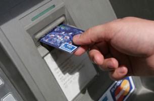 Одобрение кредитной карты по паспорту без поручителей и справок о.