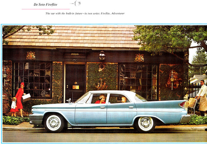 the american car-industry essay Porter's 5 forces in the automobile industry porter's five forces, also known as p5f, is a way of examining the attractiveness of an industry it does so by looking at.