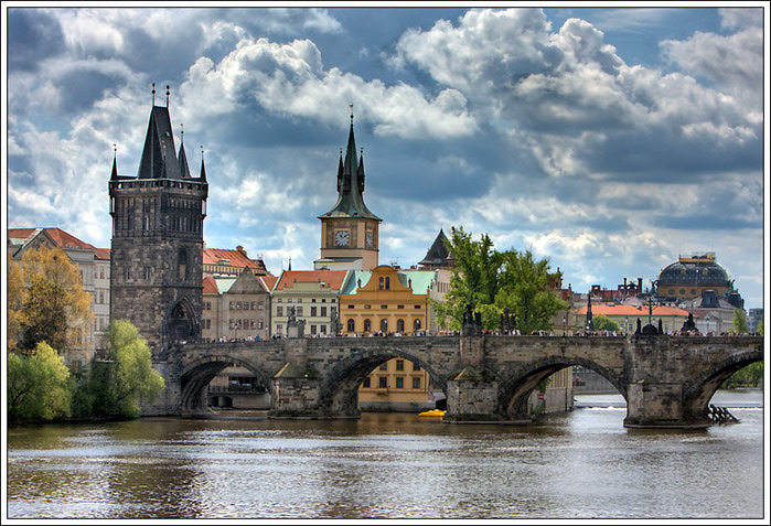 2222299_karlov_most_praga_1 (700x477, 169Kb)/2222299_karlov_most_praga_1 (700x477, 169Kb)