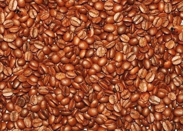 кофетест/3518263_ (604x435, 103Kb)