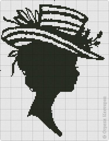 схема для вышивания бисером. смотрите так же вышивка крестом табличек...