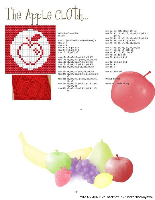 The fruit cloths_6 (541x700, 138Kb)
