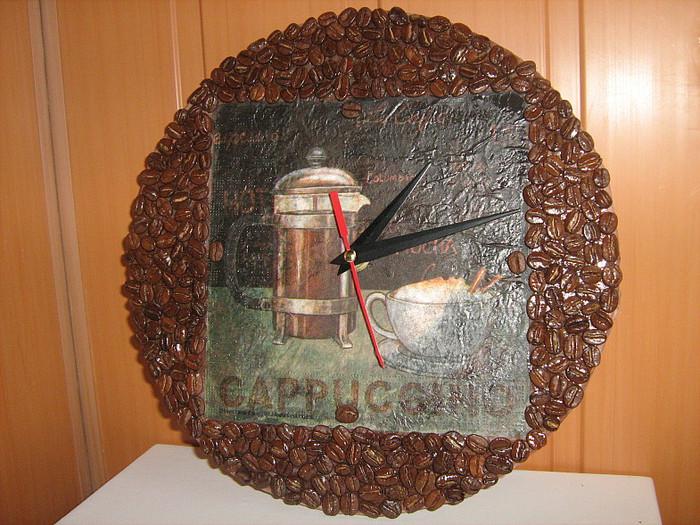 coffee_clock (700x525, 151Kb)