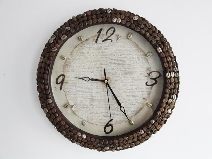 coffee_clock (1) (700x525, 240Kb)