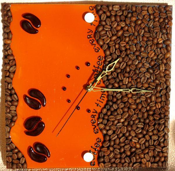 coffee_clock (5) (600x588, 74Kb)