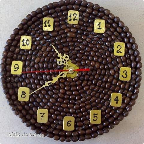 coffee_clock (7) (480x480, 91Kb)