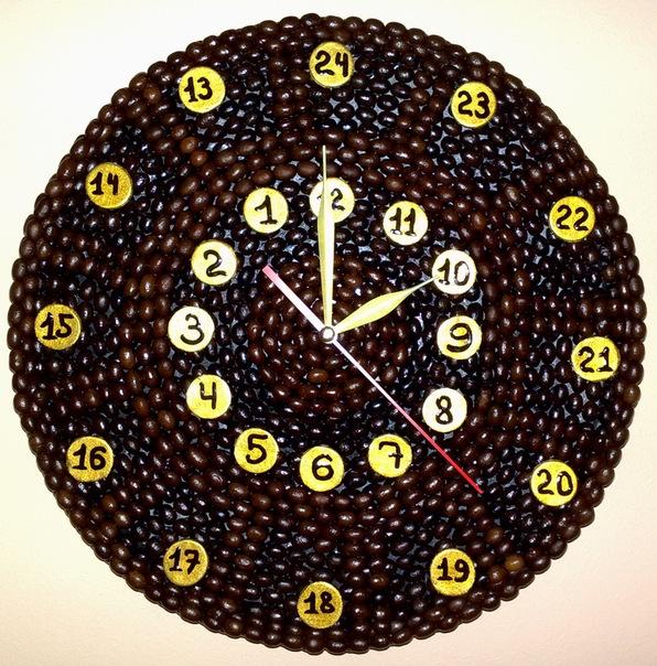 coffee_clock (9) (596x604, 179Kb)