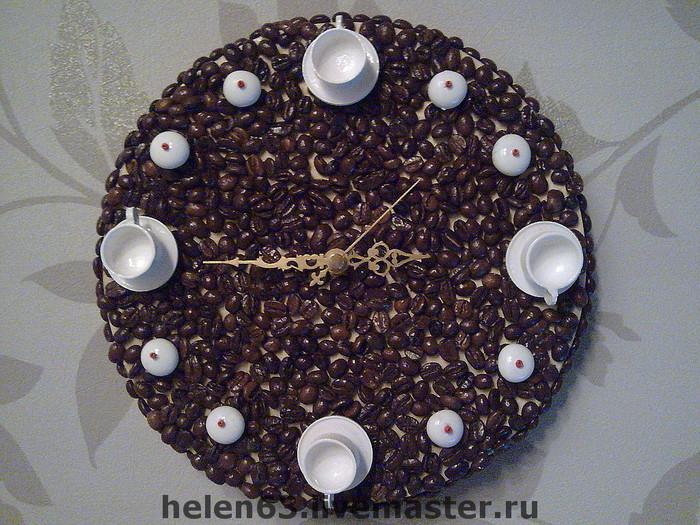 coffee_clock (11) (700x525, 178Kb)