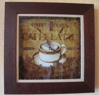coffee_clock (14) (400x382, 33Kb)