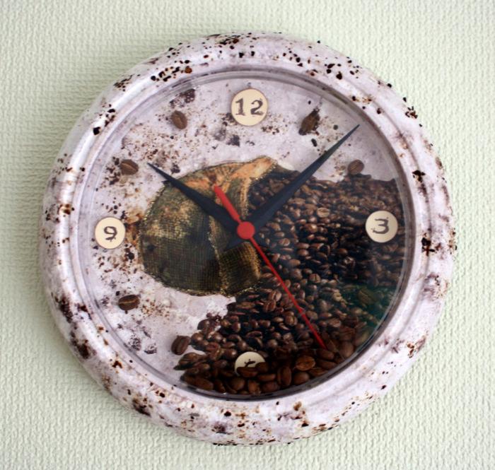 coffee_clock (16) (700x665, 185Kb)