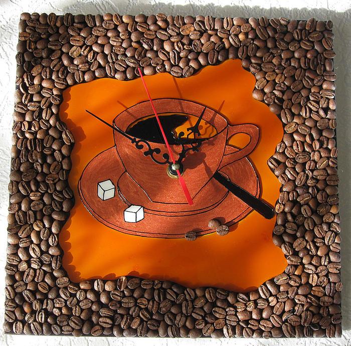 coffee_clock (18) (700x690, 288Kb)