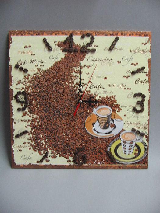 coffee_clock (22) (525x700, 76Kb)