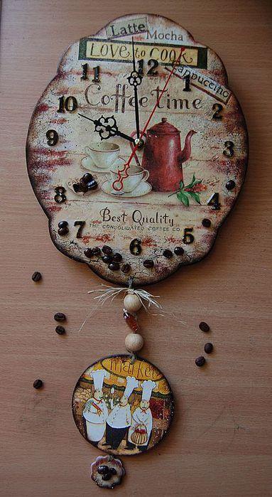 coffee_clock (24) (383x700, 65Kb)