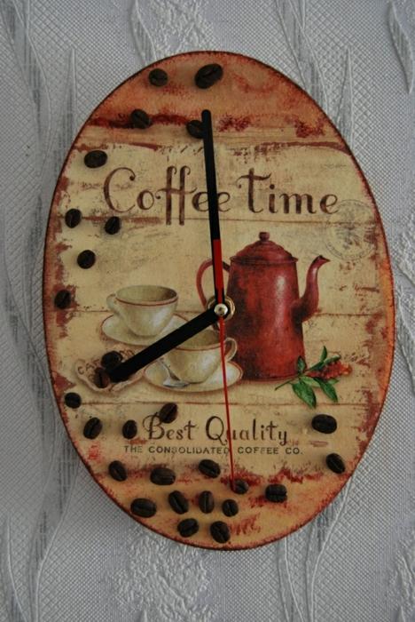 coffee_clock (35) (468x700, 268Kb)