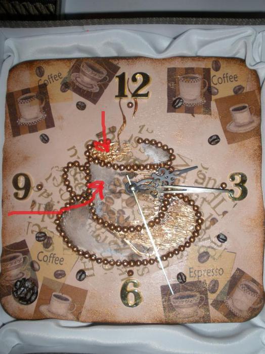 coffee_clock (43) (524x700, 61Kb)