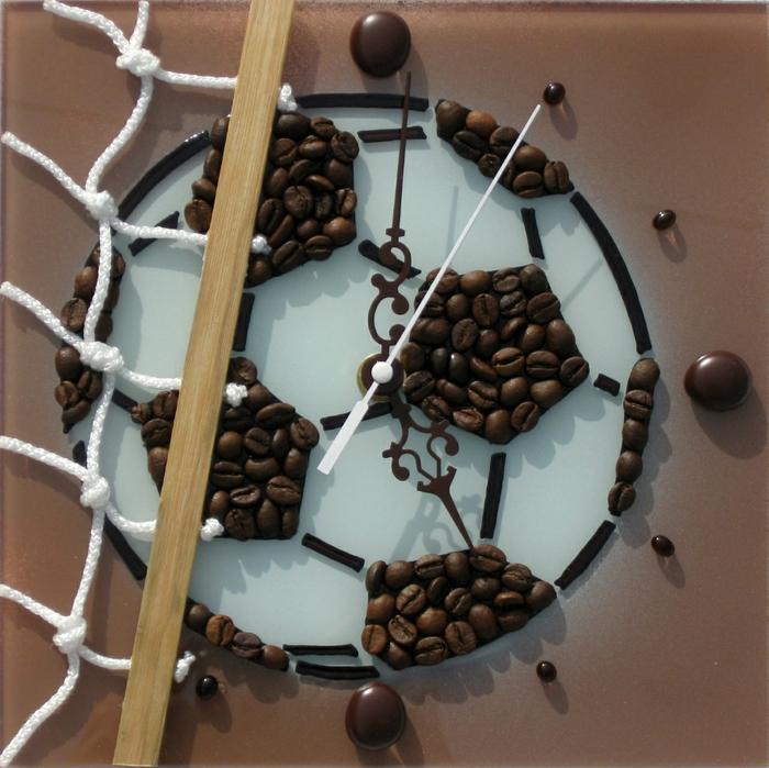 coffee_clock (47) (700x699, 351Kb)
