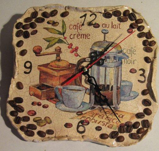 coffee_clock (49) (506x480, 78Kb)