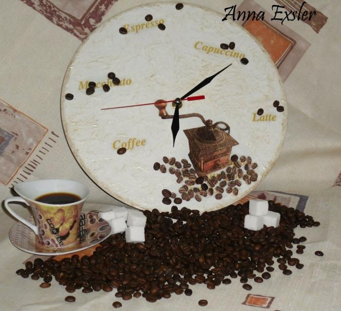 coffee_clock (53) (700x640, 308Kb)