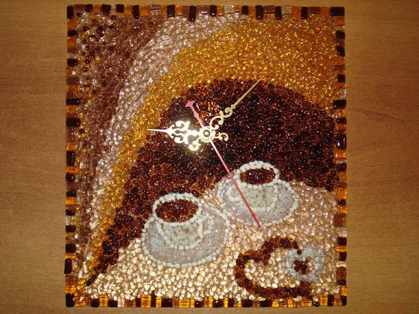 coffee_clock (56) (600x450, 111Kb)