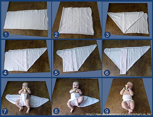 Тильда сплюшка выкройка - Выкройки одежды