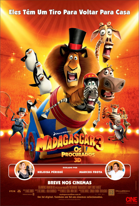 kinopoisk.ru-Madagascar-3_3A-Europe_27s-Most-Wanted-1883267 (472x700, 495Kb)