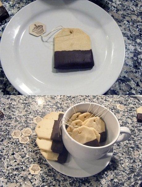 Летием, пью чай с печеньками картинки прикольные