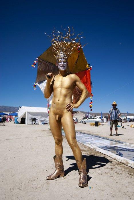Naked men festivals — img 6