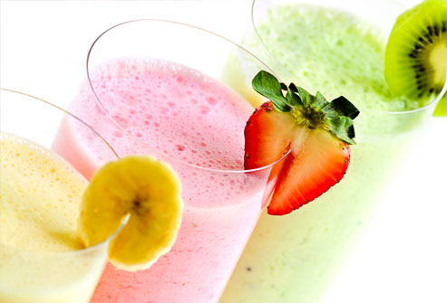3925073_istock_photo_of_three_smoothies (493x335, 31Kb)