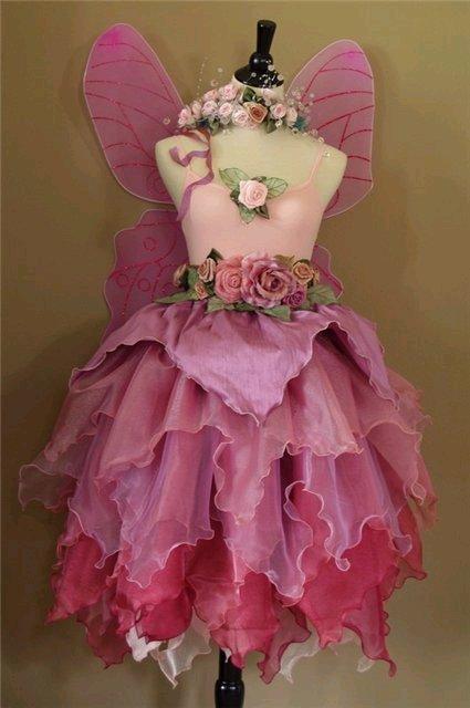 Конверт на выписку Нежность, как сшить нарядное платье для девочки.