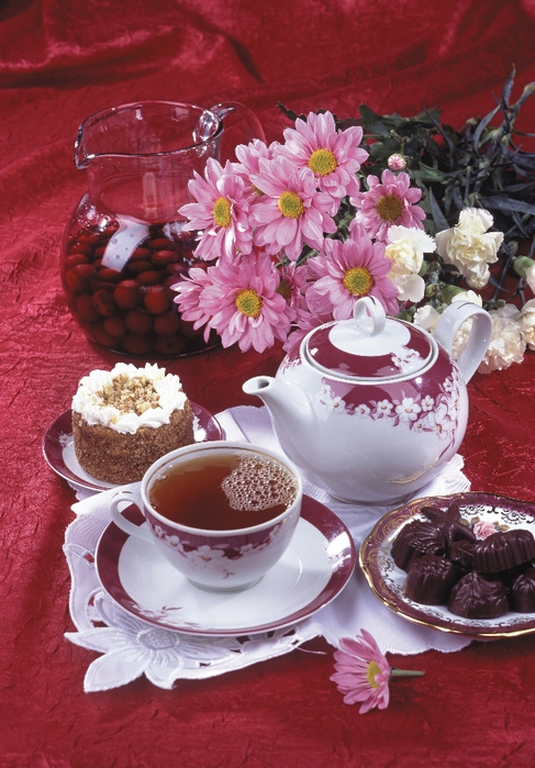 tea-with-flowers_012 (487x700, 293Kb)