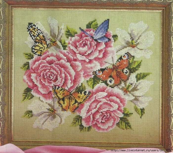 3971977_Just_Cross_Stitch_April_2012__40 (700x620, 489Kb)