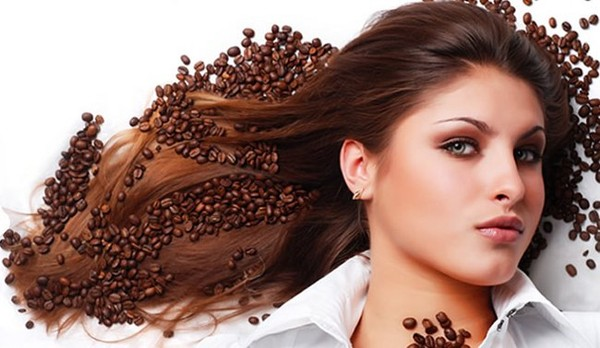 84934081_3832919_cofffeeforhair (600x348, 56Kb)