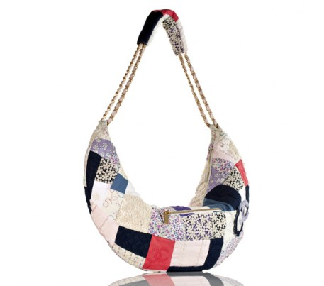 2-11685-123501--chanel-patchwork-multi-colored-quilted-hobo----ba (457x403, 24Kb)