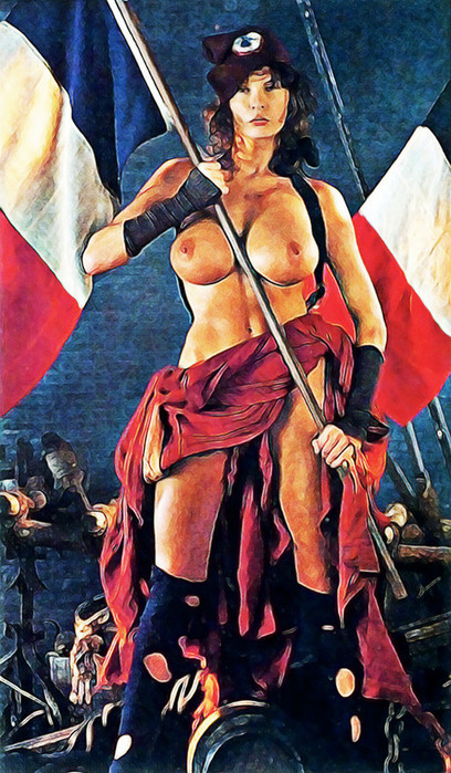 свобода секса в революции ролики меня любовник женатый