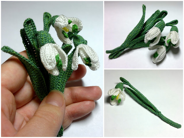 crocheted_snowdrops_2 (640x480, 90Kb)