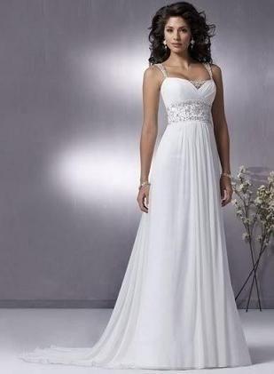 Вечерние платья - 1296552014-0.