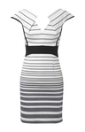 Превью Graphic stripe dress0 (450x700, 108Kb)