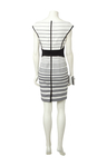 Превью Graphic stripe dress000 (450x700, 75Kb)