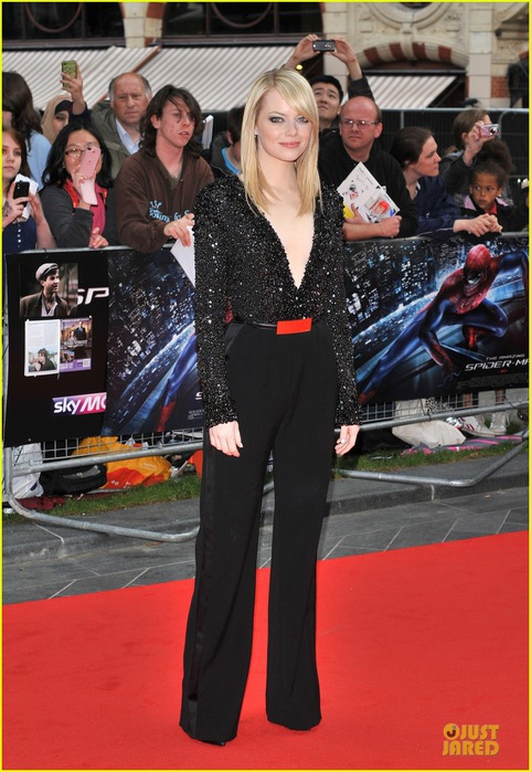 emma-stone-andrew-garfield-spider-man-london-04 (481x700, 111Kb)