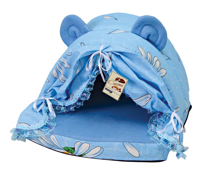 домик из газеты для кошки - Выкройки одежды для детей и взрослых.
