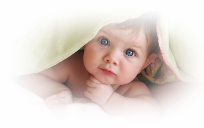 4360286_ws_Lovely_Baby_1440x900 (700x437, 426Kb)