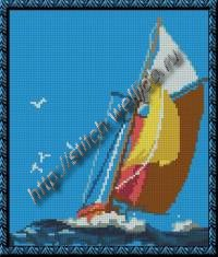 3937664_sailfish (200x235, 16Kb)
