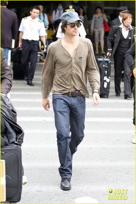 ian-somerhalder-california-dreaming-03 (468x700, 96Kb)