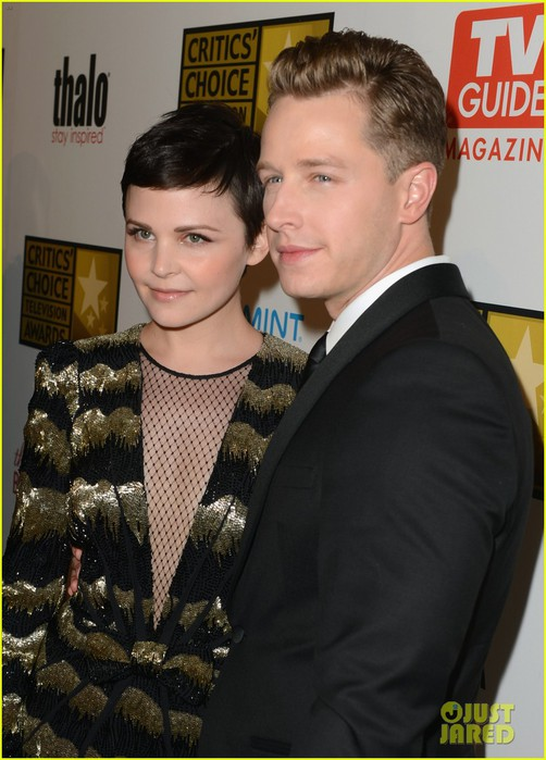 ginnifer-goodwin-critics-choice-television-awards-presenter-01 (502x700, 89Kb)