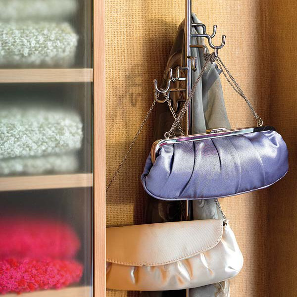 handbags-storage-ideas (700x700, 109Kb)