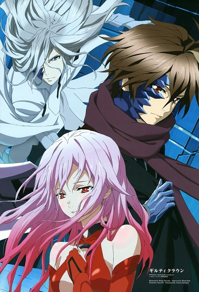 2592388_GUILTY_CROWN_600_1066494 (408x600, 99Kb)