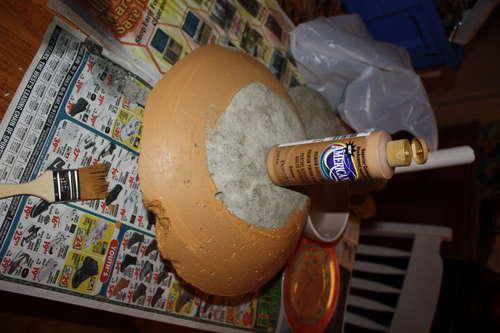 Painting-Your-Mushroom (500x333, 24Kb)