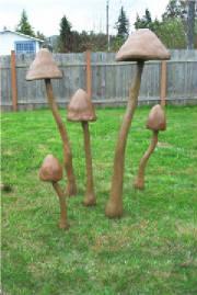 giantshroomset.jpg.w180h269 (180x269, 14Kb)