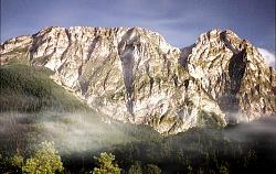 giewont (250x158, 11Kb)