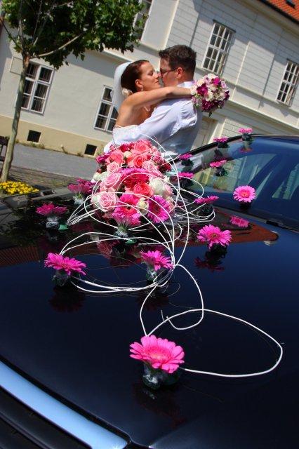 88800016_auto2683509 Подборка свадебных автомобилей